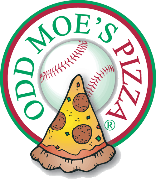 Odd Moes Pizza of Salem, Keizer & Tanasbourne