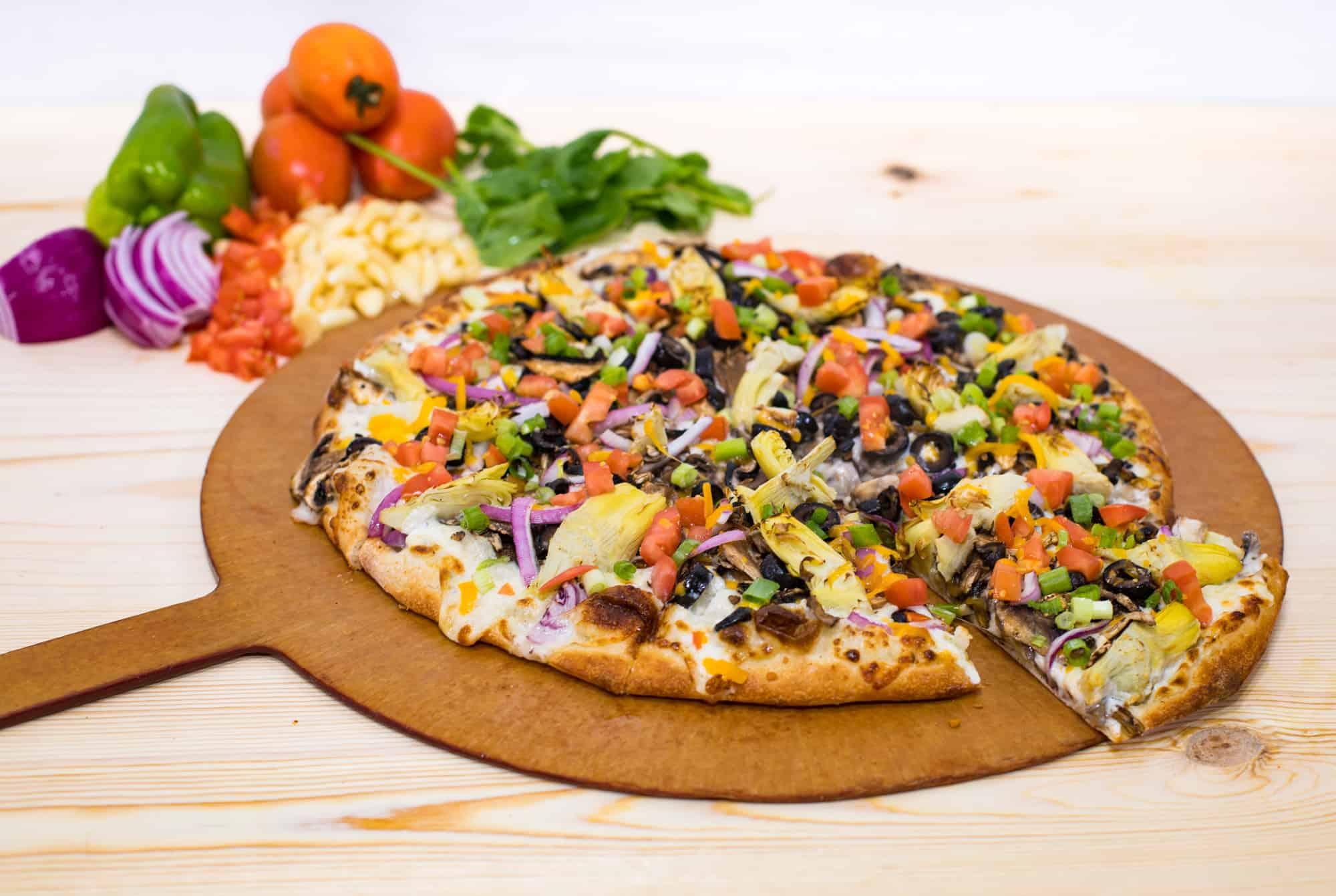 odd moes full menu odd moes pizza salem oregon