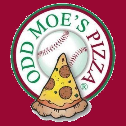 Odd Moe's Locations
