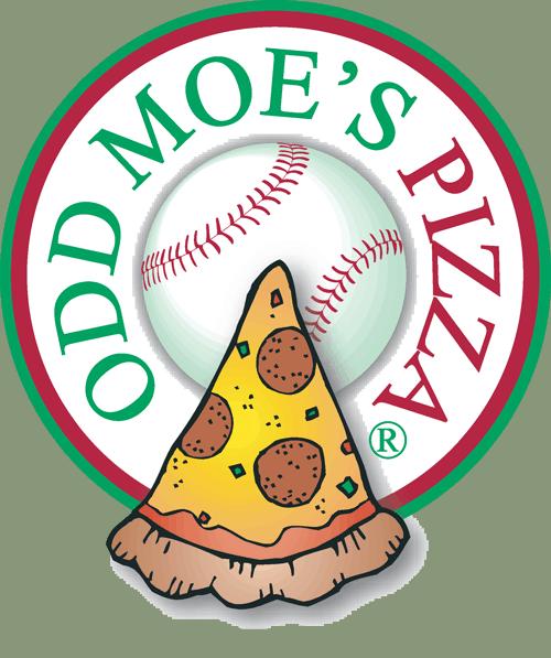 Odd Moes Pizza of Salem, Keizer & Tanasbourne
