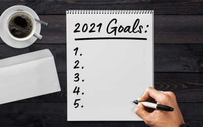 How To Set Goals with Results